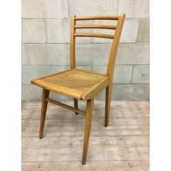 CHR130 Cafe Chair