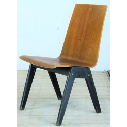 CHR163A School chair with...