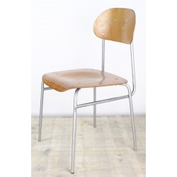 CHR109 European School Chair
