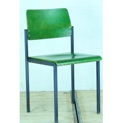 CHR201B European Green...