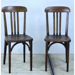 CHR335 Stella Cafe Chair