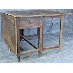 TB155 Italian Folding Table
