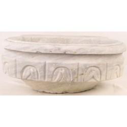 TKY165 Turkish Marble...