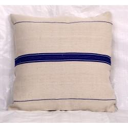 PL35 Vintage European Linen...